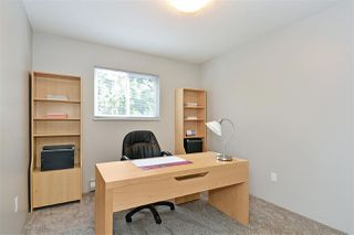 Photo 13: 15956 20 Avenue in Surrey: King George Corridor House 1/2 Duplex for sale (South Surrey White Rock)  : MLS®# R2386737