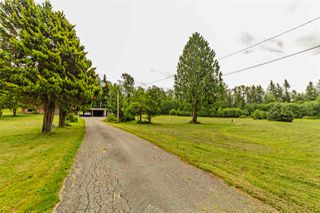 """Photo 2: 12162 ROLLEY LAKE Street in Mission: Stave Falls House for sale in """"Stave Falls"""" : MLS®# R2388736"""