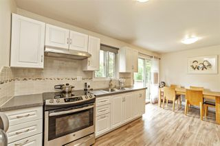 """Photo 6: 12162 ROLLEY LAKE Street in Mission: Stave Falls House for sale in """"Stave Falls"""" : MLS®# R2388736"""