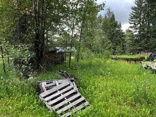 Main Photo: 668 RAILWAY Avenue in Prince George: Willow River Land for sale (PG Rural East (Zone 80))  : MLS®# R2395426