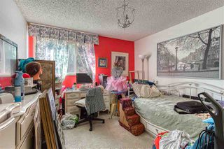"""Photo 14: 301 1121 HOWIE Avenue in Coquitlam: Central Coquitlam Condo for sale in """"THE WILLOWS"""" : MLS®# R2399878"""