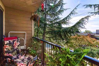 """Photo 16: 301 1121 HOWIE Avenue in Coquitlam: Central Coquitlam Condo for sale in """"THE WILLOWS"""" : MLS®# R2399878"""