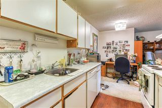 """Photo 11: 301 1121 HOWIE Avenue in Coquitlam: Central Coquitlam Condo for sale in """"THE WILLOWS"""" : MLS®# R2399878"""
