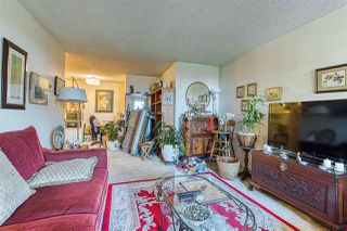 """Photo 7: 301 1121 HOWIE Avenue in Coquitlam: Central Coquitlam Condo for sale in """"THE WILLOWS"""" : MLS®# R2399878"""