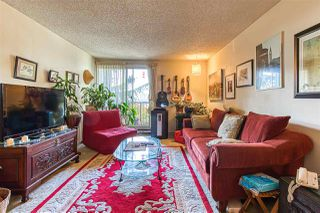 """Photo 5: 301 1121 HOWIE Avenue in Coquitlam: Central Coquitlam Condo for sale in """"THE WILLOWS"""" : MLS®# R2399878"""
