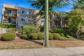 """Photo 2: 301 1121 HOWIE Avenue in Coquitlam: Central Coquitlam Condo for sale in """"THE WILLOWS"""" : MLS®# R2399878"""