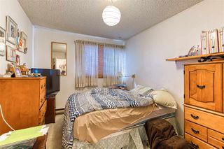 """Photo 12: 301 1121 HOWIE Avenue in Coquitlam: Central Coquitlam Condo for sale in """"THE WILLOWS"""" : MLS®# R2399878"""