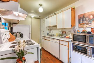 """Photo 8: 301 1121 HOWIE Avenue in Coquitlam: Central Coquitlam Condo for sale in """"THE WILLOWS"""" : MLS®# R2399878"""