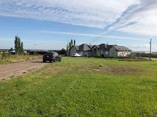 Photo 7: 5125 127 Street in Edmonton: Zone 55 House for sale : MLS®# E4171489