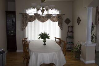 Photo 11: 5125 127 Street in Edmonton: Zone 55 House for sale : MLS®# E4171489