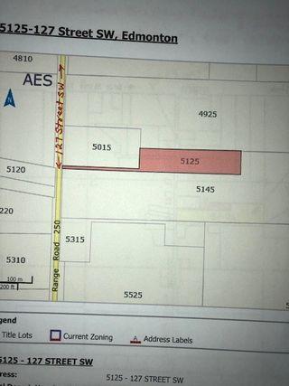 Photo 19: 5125 127 Street in Edmonton: Zone 55 House for sale : MLS®# E4171489
