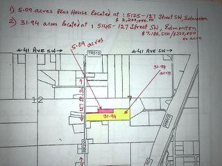 Photo 21: 5125 127 Street in Edmonton: Zone 55 House for sale : MLS®# E4171489