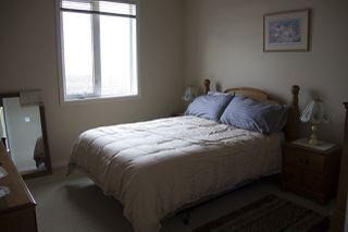 Photo 15: 5125 127 Street in Edmonton: Zone 55 House for sale : MLS®# E4171489
