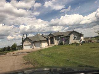 Photo 2: 5125 127 Street in Edmonton: Zone 55 House for sale : MLS®# E4171489