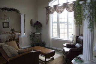 Photo 9: 5125 127 Street in Edmonton: Zone 55 House for sale : MLS®# E4171489