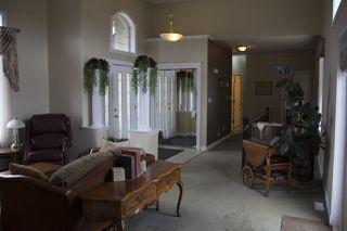 Photo 8: 5125 127 Street in Edmonton: Zone 55 House for sale : MLS®# E4171489