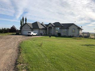 Photo 3: 5125 127 Street in Edmonton: Zone 55 House for sale : MLS®# E4171489