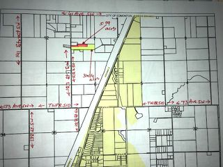 Photo 23: 5125 127 Street in Edmonton: Zone 55 House for sale : MLS®# E4171489