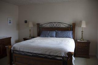 Photo 14: 5125 127 Street in Edmonton: Zone 55 House for sale : MLS®# E4171489