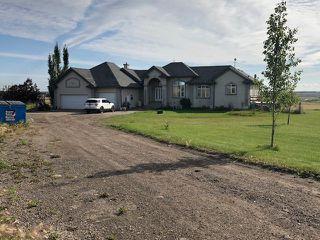 Photo 5: 5125 127 Street in Edmonton: Zone 55 House for sale : MLS®# E4171489