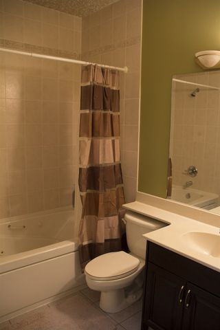 Photo 16: 5125 127 Street in Edmonton: Zone 55 House for sale : MLS®# E4171489