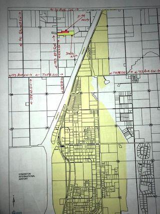 Photo 22: 5125 127 Street in Edmonton: Zone 55 House for sale : MLS®# E4171489