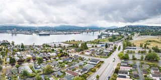 Photo 12: 2810 MCGILL Street in Vancouver: Hastings Sunrise House for sale (Vancouver East)  : MLS®# R2404671