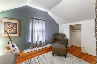 Photo 8: 2810 MCGILL Street in Vancouver: Hastings Sunrise House for sale (Vancouver East)  : MLS®# R2404671