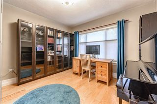 Photo 3: 2810 MCGILL Street in Vancouver: Hastings Sunrise House for sale (Vancouver East)  : MLS®# R2404671
