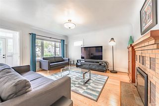 Photo 2: 2810 MCGILL Street in Vancouver: Hastings Sunrise House for sale (Vancouver East)  : MLS®# R2404671
