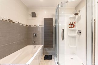 Photo 6: 2810 MCGILL Street in Vancouver: Hastings Sunrise House for sale (Vancouver East)  : MLS®# R2404671