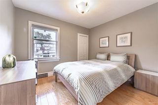 Photo 4: 2810 MCGILL Street in Vancouver: Hastings Sunrise House for sale (Vancouver East)  : MLS®# R2404671