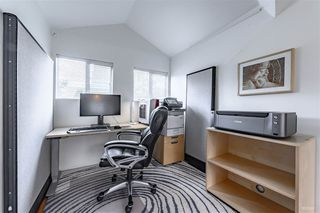 Photo 7: 2810 MCGILL Street in Vancouver: Hastings Sunrise House for sale (Vancouver East)  : MLS®# R2404671