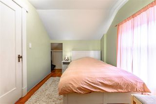 Photo 9: 2810 MCGILL Street in Vancouver: Hastings Sunrise House for sale (Vancouver East)  : MLS®# R2404671