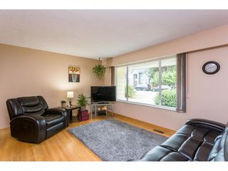 Photo 3: 12533 99A Avenue in Surrey: Cedar Hills House for sale (North Surrey)  : MLS®# R2406958