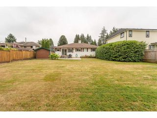 Photo 18: 12533 99A Avenue in Surrey: Cedar Hills House for sale (North Surrey)  : MLS®# R2406958
