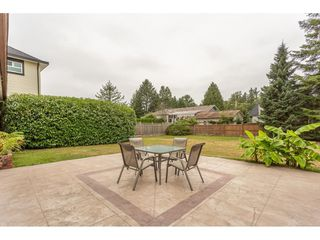 Photo 16: 12533 99A Avenue in Surrey: Cedar Hills House for sale (North Surrey)  : MLS®# R2406958