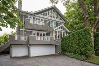 Photo 17: 1810 COLLINGWOOD Street in Vancouver: Kitsilano Townhouse for sale (Vancouver West)  : MLS®# R2407784