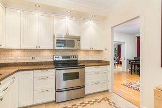 Photo 7: 1810 COLLINGWOOD Street in Vancouver: Kitsilano Townhouse for sale (Vancouver West)  : MLS®# R2407784