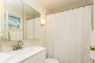 Photo 13: 1810 COLLINGWOOD Street in Vancouver: Kitsilano Townhouse for sale (Vancouver West)  : MLS®# R2407784