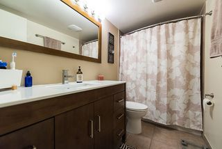 Photo 10: 803 2020 FULLERTON AVENUE in North Vancouver: Pemberton NV Condo for sale : MLS®# R2403591