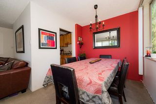 Photo 7: 803 2020 FULLERTON AVENUE in North Vancouver: Pemberton NV Condo for sale : MLS®# R2403591