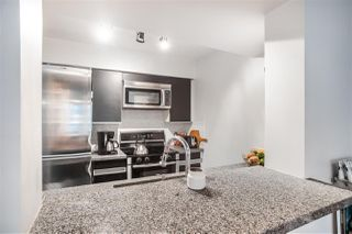 Photo 14: 205 888 HAMILTON Street in Vancouver: Downtown VW Condo for sale (Vancouver West)  : MLS®# R2419562
