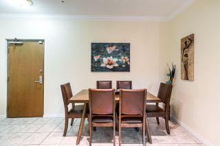 Photo 4: 308 9278 120 Street in Surrey: Queen Mary Park Surrey Condo for sale : MLS®# R2423691