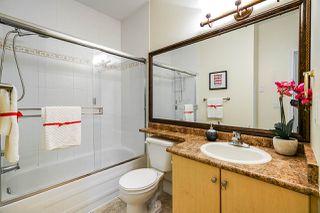 Photo 9: 308 9278 120 Street in Surrey: Queen Mary Park Surrey Condo for sale : MLS®# R2423691