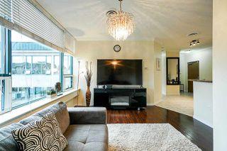 Photo 12: 308 9278 120 Street in Surrey: Queen Mary Park Surrey Condo for sale : MLS®# R2423691