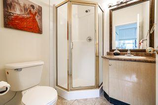 Photo 17: 308 9278 120 Street in Surrey: Queen Mary Park Surrey Condo for sale : MLS®# R2423691