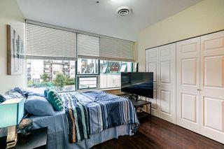 Photo 15: 308 9278 120 Street in Surrey: Queen Mary Park Surrey Condo for sale : MLS®# R2423691