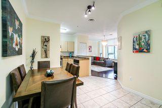 Photo 2: 308 9278 120 Street in Surrey: Queen Mary Park Surrey Condo for sale : MLS®# R2423691