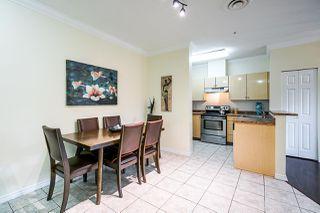 Photo 3: 308 9278 120 Street in Surrey: Queen Mary Park Surrey Condo for sale : MLS®# R2423691